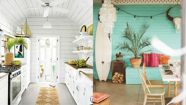 casa-playa-madera