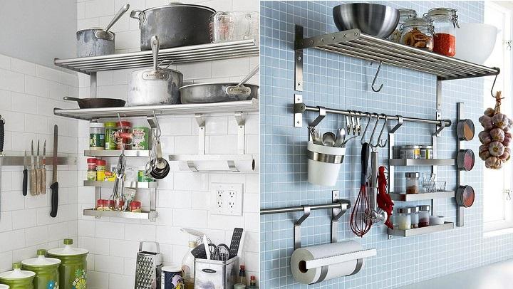 cocina-alargada3
