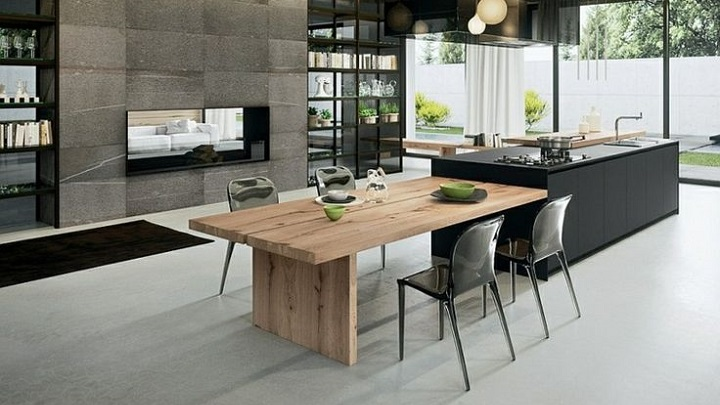cocina-isla-foto3