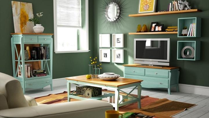colores-estilo-mediterraneo3