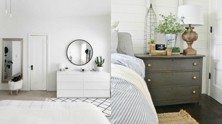 comodas-dormitorio