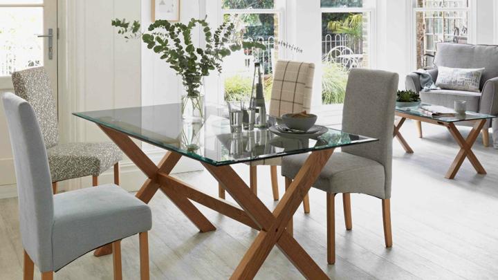 decoracion-minimalista-que-nunca-pasara-de-moda