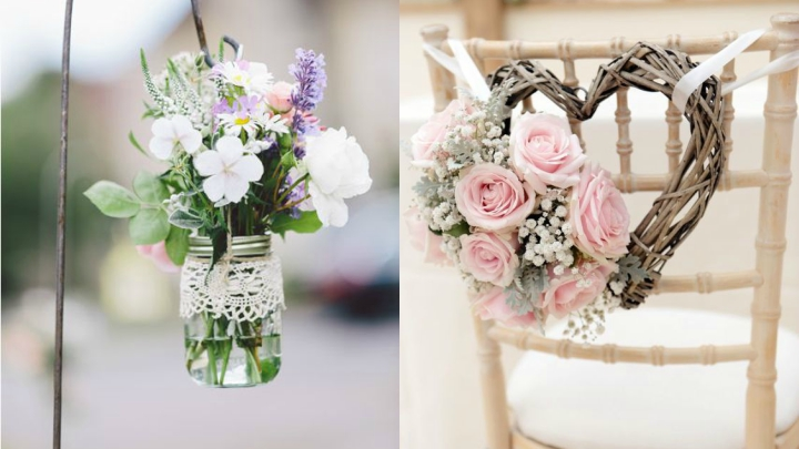 detalles-decorativos-boda