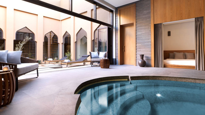 el-hotel-mas-impresionante-oriente-medio