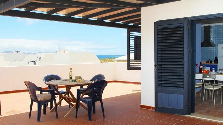 filtraciones-terraza