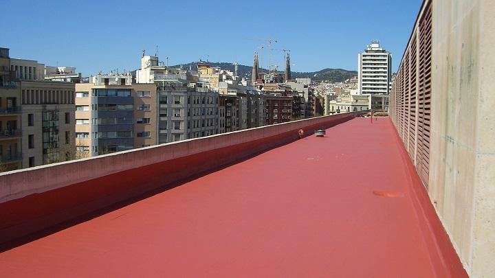 filtraciones-terraza2