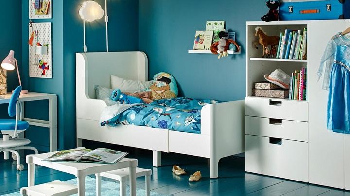 habitacion-azul-foto2