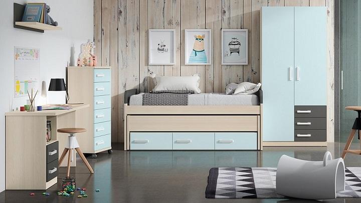 habitacion-azul-foto3