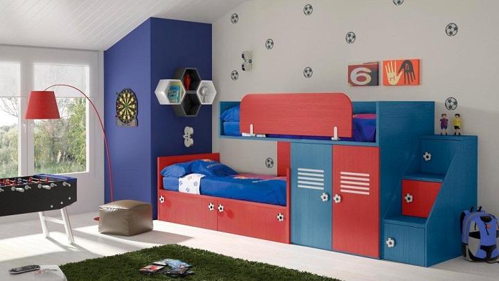 habitacion-azul-foto4