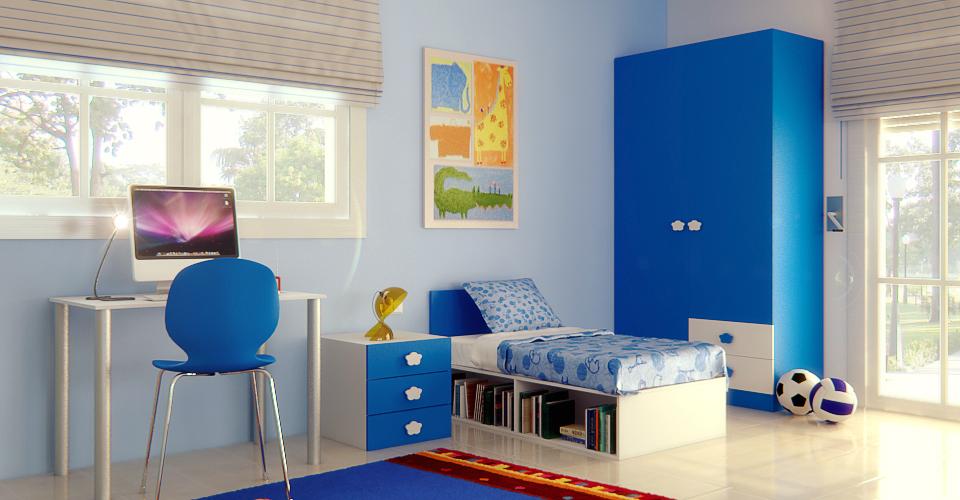 habitacion azul16