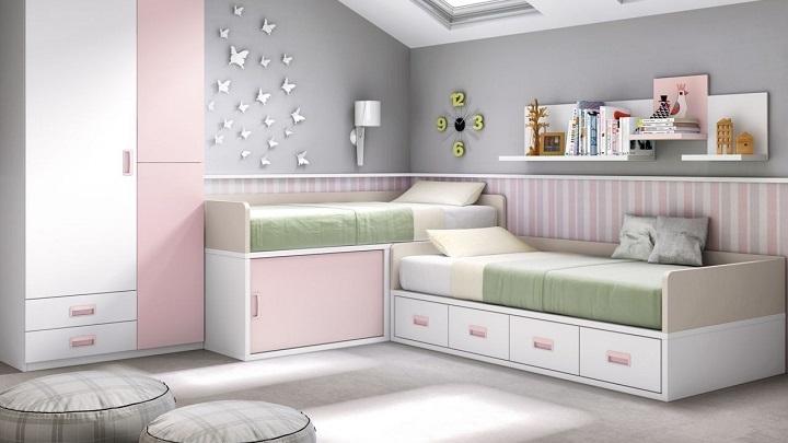 habitacion-nina5