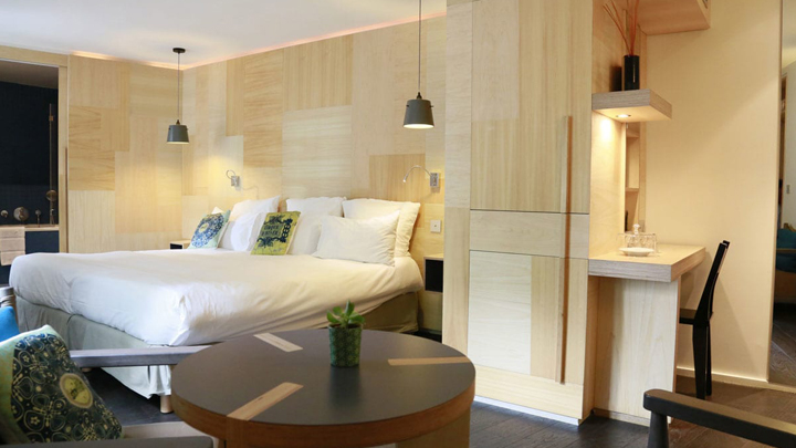 hotel-ecologico-paris-le-citizen