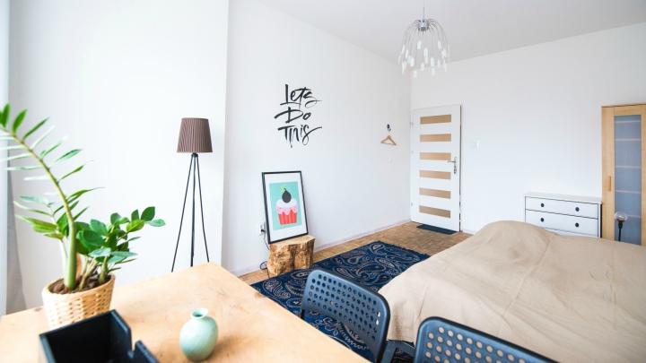 ideas-casa-alquiler