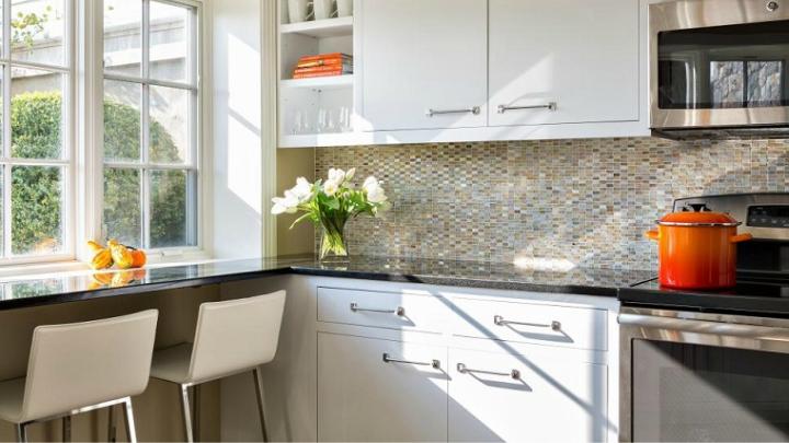 ideas-decoracion-cocinas-pequenas-2