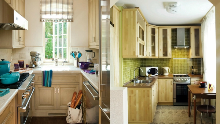 ideas-decoracion-cocinas-pequenas-3