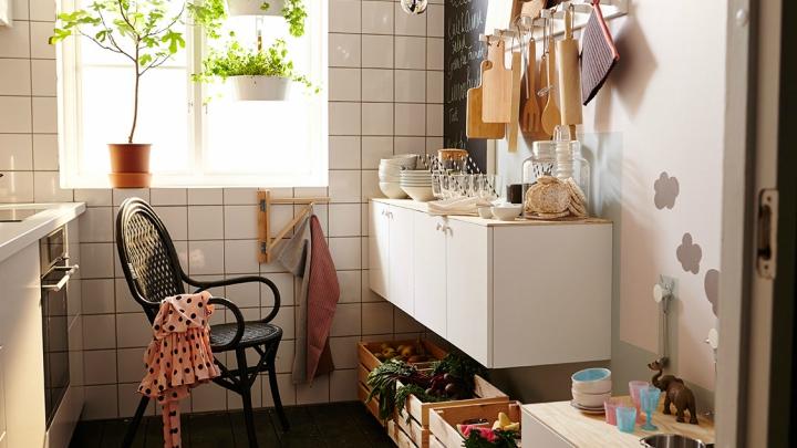ideas-decoracion-cocinas-pequenas
