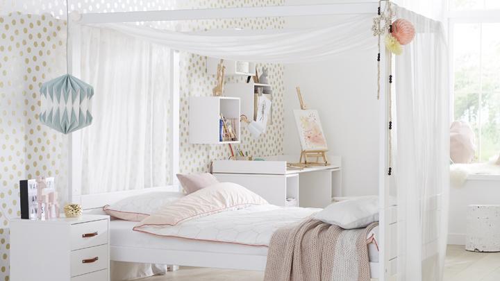 ideas-para-dar-vida-a-un-dormitorio