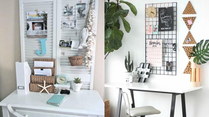 ideas-reciclaje-despacho