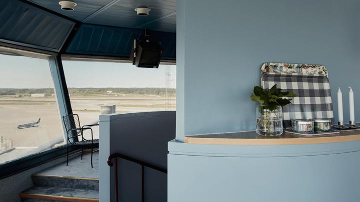 increible-decoracion-apartamento-torre-control