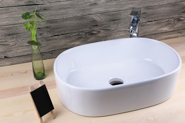 lavabo-Asealia
