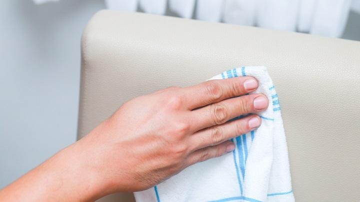 limpiando-mancha