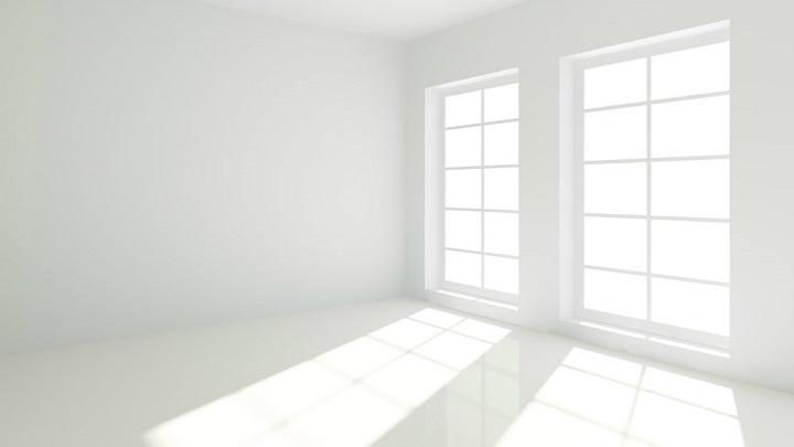 paredes-blancas