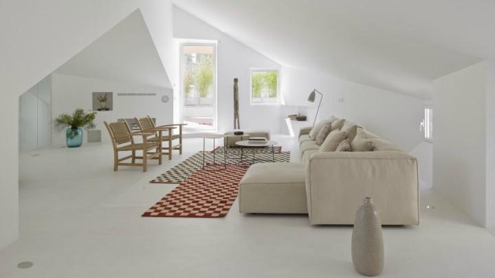 reforma-apartamento-madrid