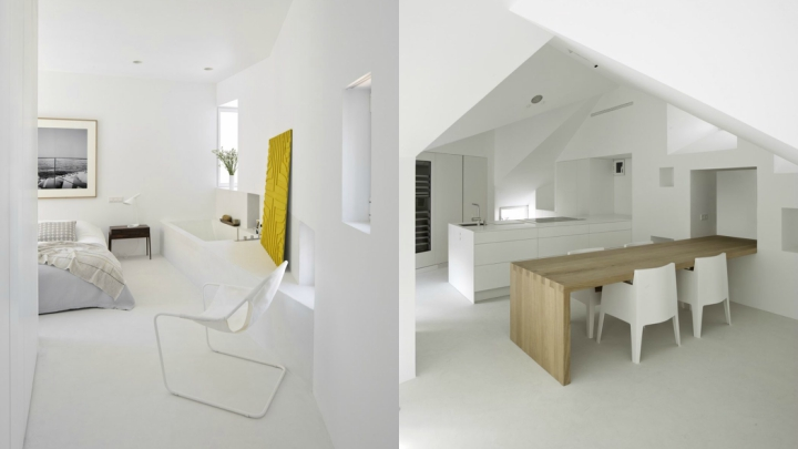 reforma-madrid-apartamento