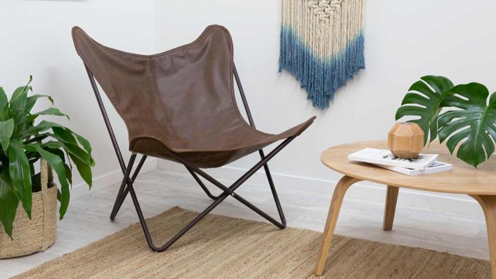 sillas-sofisticadas-transformar-cualquier-espacio
