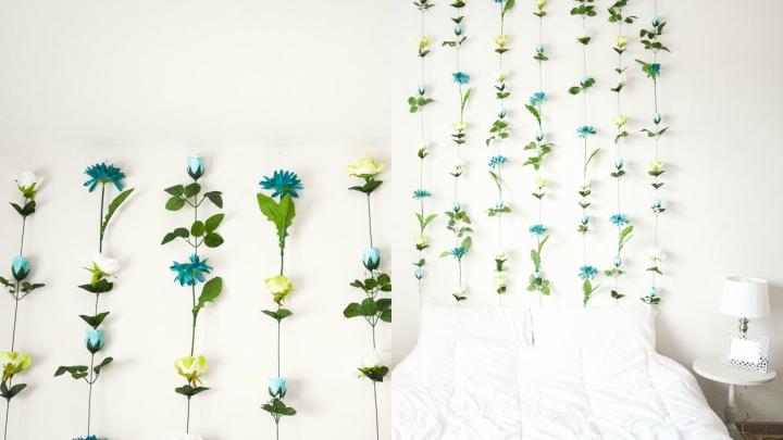 sujetar-flores-DIY