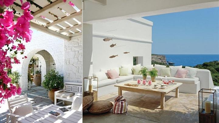 terraza-mediterranea1