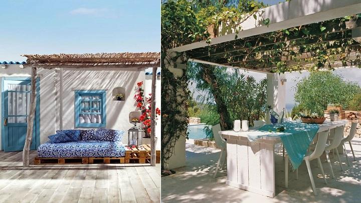 terraza-mediterranea2