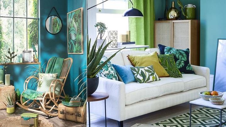 tropical-colores2