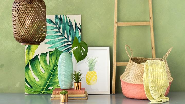 tropical-colores3