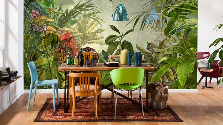 tropical-colores5