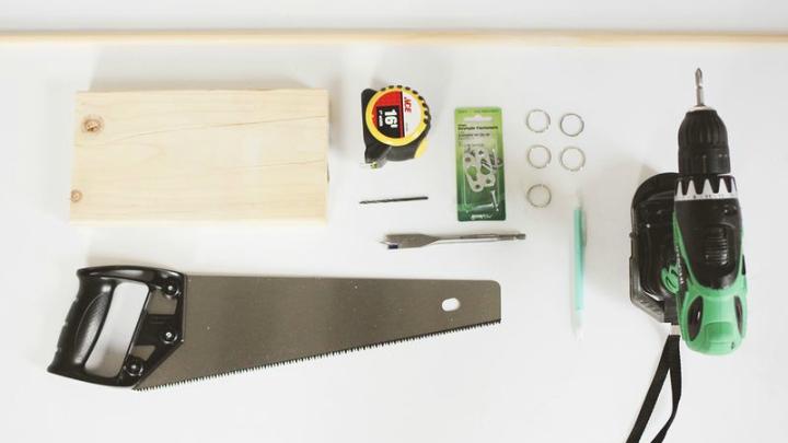 DIY-colgador-llaves2