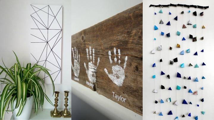 DIY-paredes-1