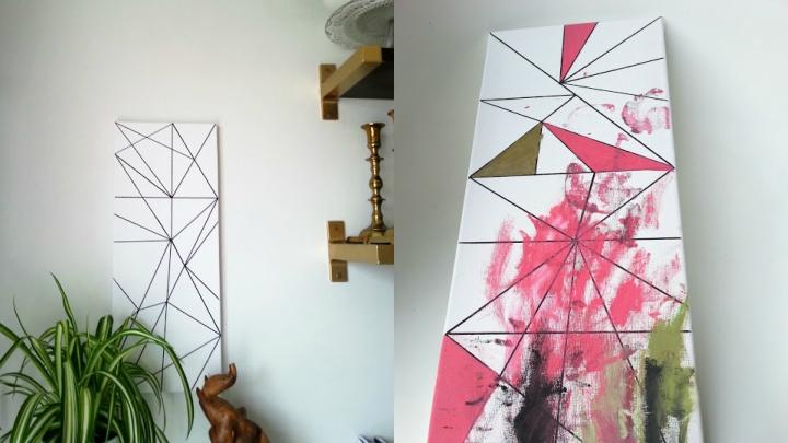 DIY-paredes-2