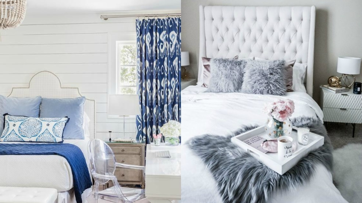 blanco-textiles