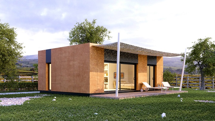 casa-prefabricada1