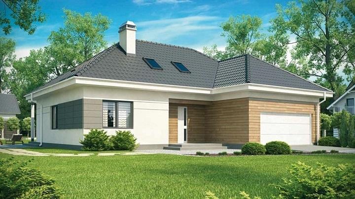 casa-prefabricada2