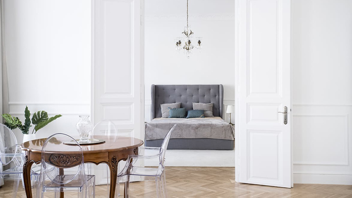 claves-de-la-decoracion-francesa