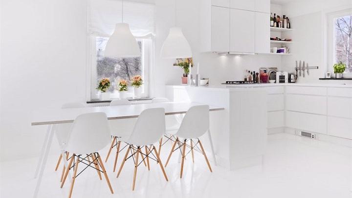 cocina-blanca2