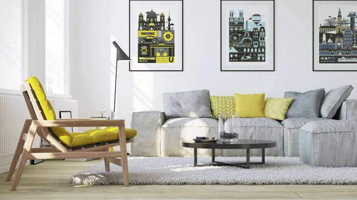 colores-para-decorar-una-casa-feliz