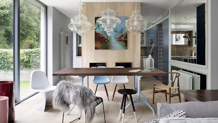 Consejos para decorar la casa en pareja - Consejos para decorar la casa ...