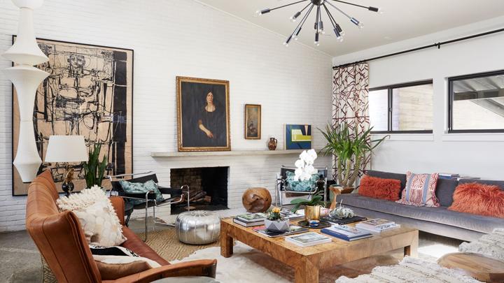 Consejos para decorar la casa awesome comienza por la for Consejos para decorar mi casa