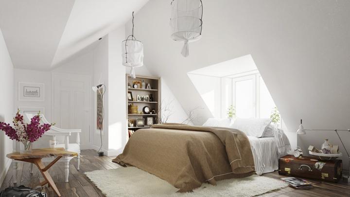 consejos-para-decorar-casa-en-pareja