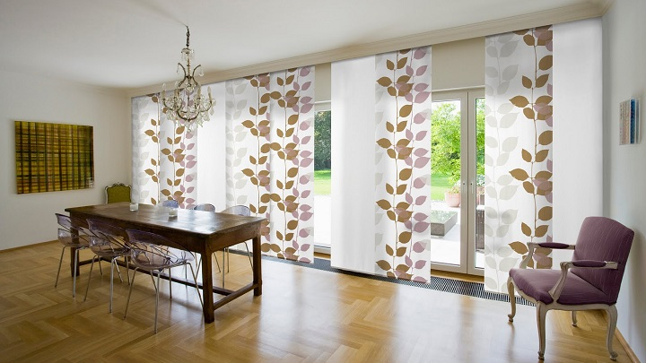 cortinas-estampadas1