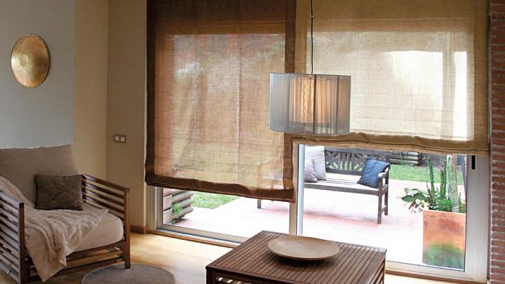 cortinas5