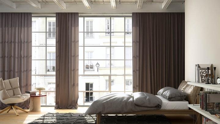 cortinas9
